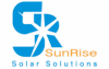 SunRise Solar Solutions